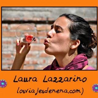 LauraLazz