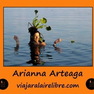 Arianna9+1