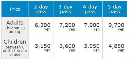 JR-All-Shikoku-Rail-Pass