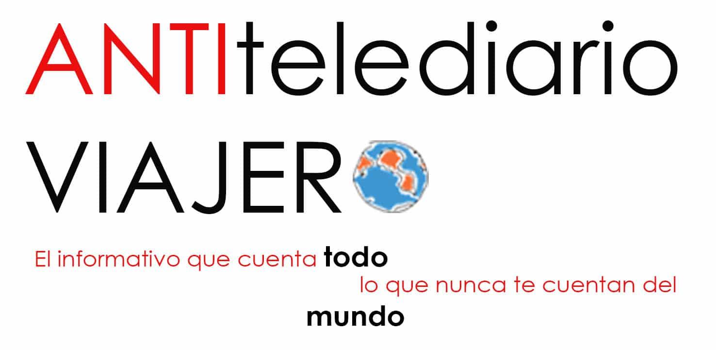 Antitelediario