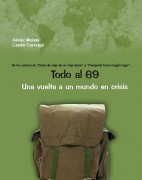 20121119170834-im1-todo-al-69