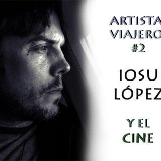Iosu y el cine