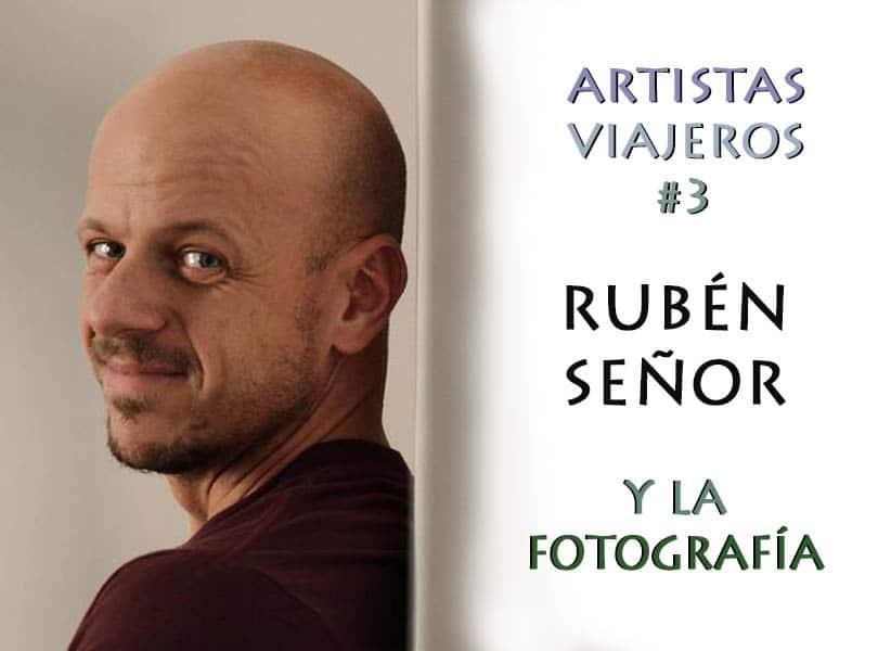 Ruben DEFINITIVO