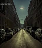 ruben_senor_foto_viajero_8