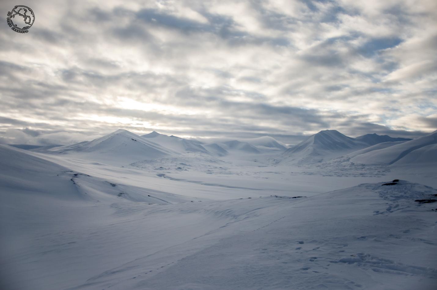 Svalbard 3