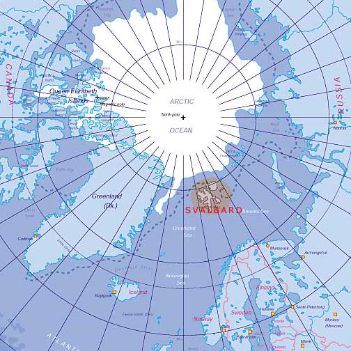 Svalbard_09
