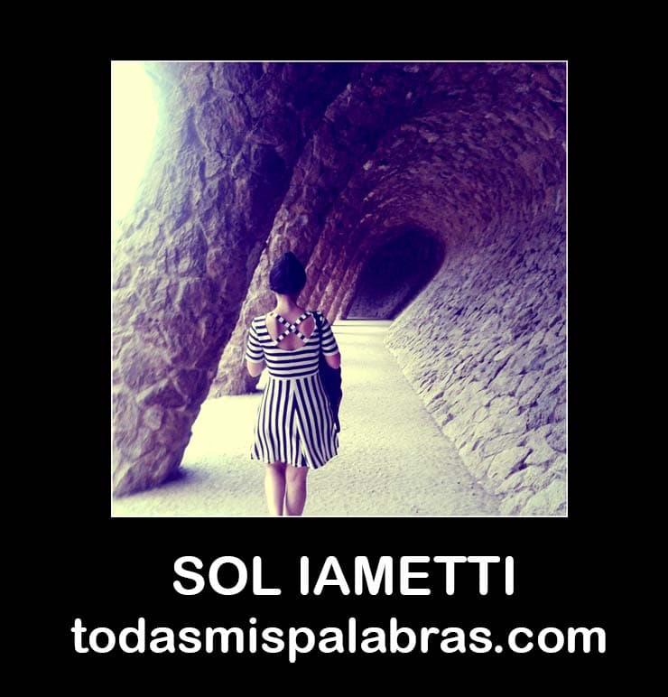 soliametti
