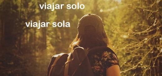 viajar sol@