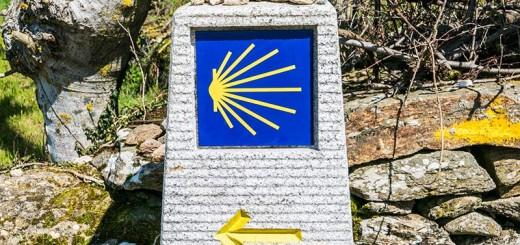 consejos-para-hacer-el-camino-de-Santiago