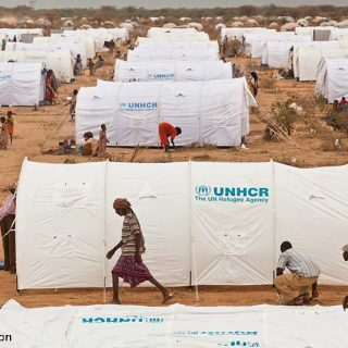 unhcr-b-bannon-july-20112