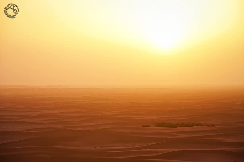 marruecos-desierto