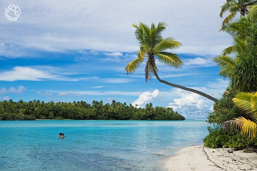 Viajar a Islas Cook