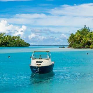 Aitutaki, Islas Cook-7