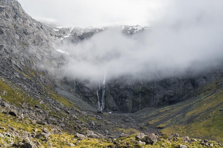Milford Sound-4