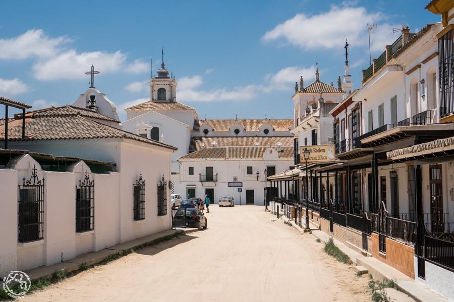 Qué ver en Huelva-3