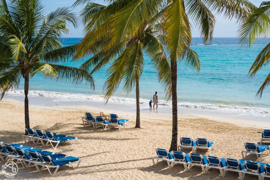 qué ver y hacer en Jamaica
