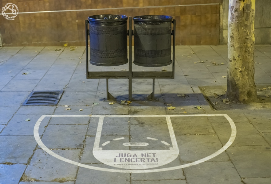 Barcelona secreta-16