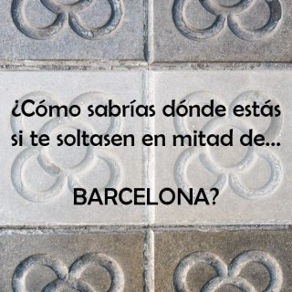 Barcelona secreta-23