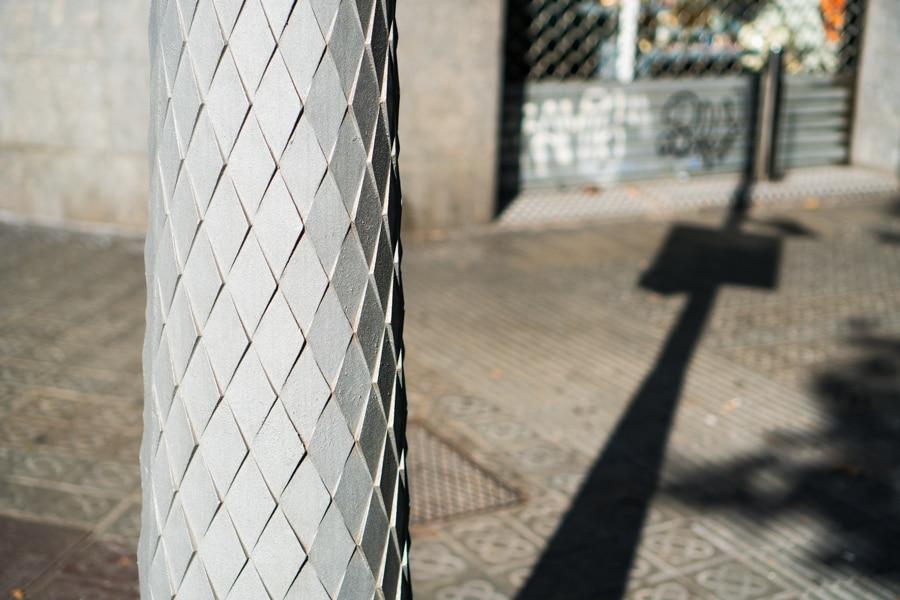 Barcelona secreta-6