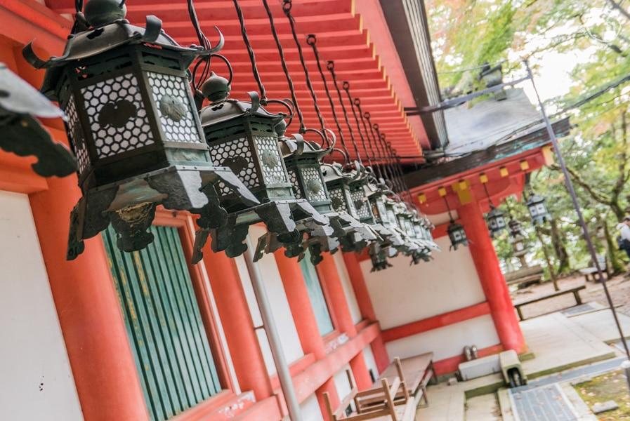 Templo Nara-3