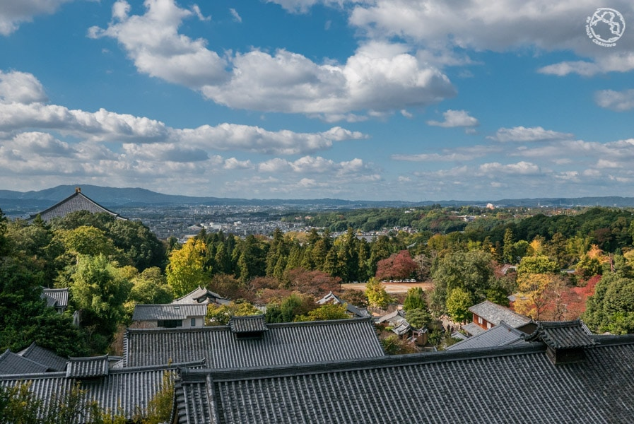 Templo Nara5