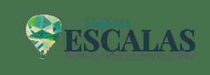 Viaje-con-Escalas-Logo_CURVAS-2