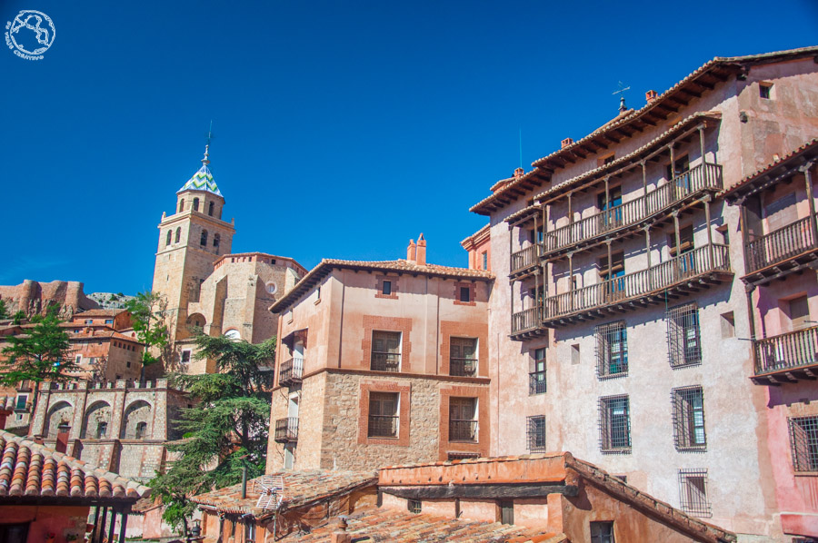 Albarracín-13