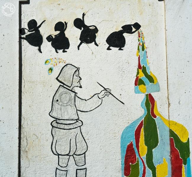 Ferrol Meninas de Canido-8