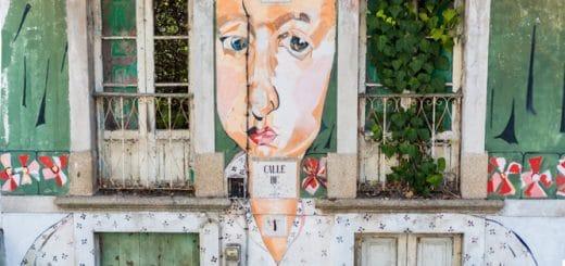 Ferrol Meninas de Canido-9