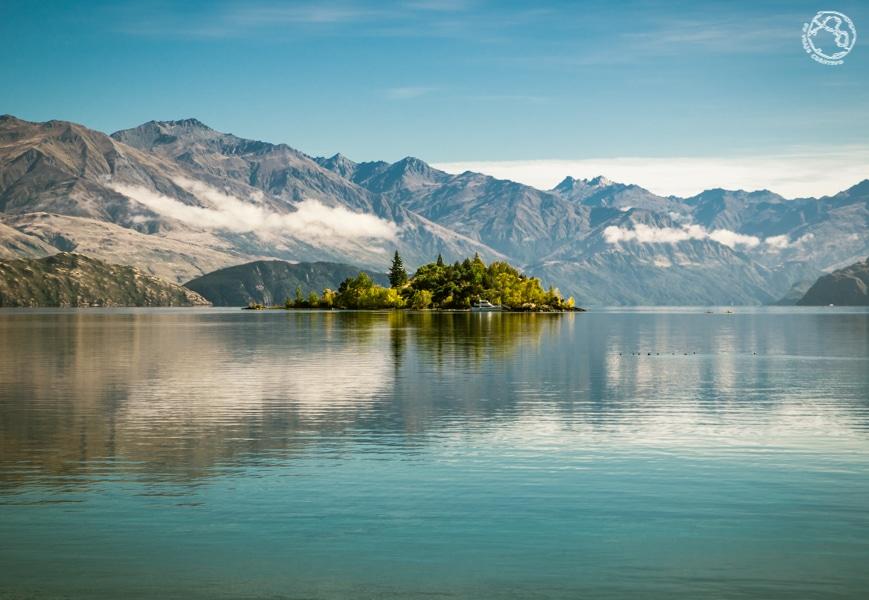 Viajar a Nueva Zelanda, qué ver