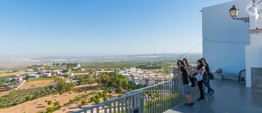 Montilla Córdoba-19