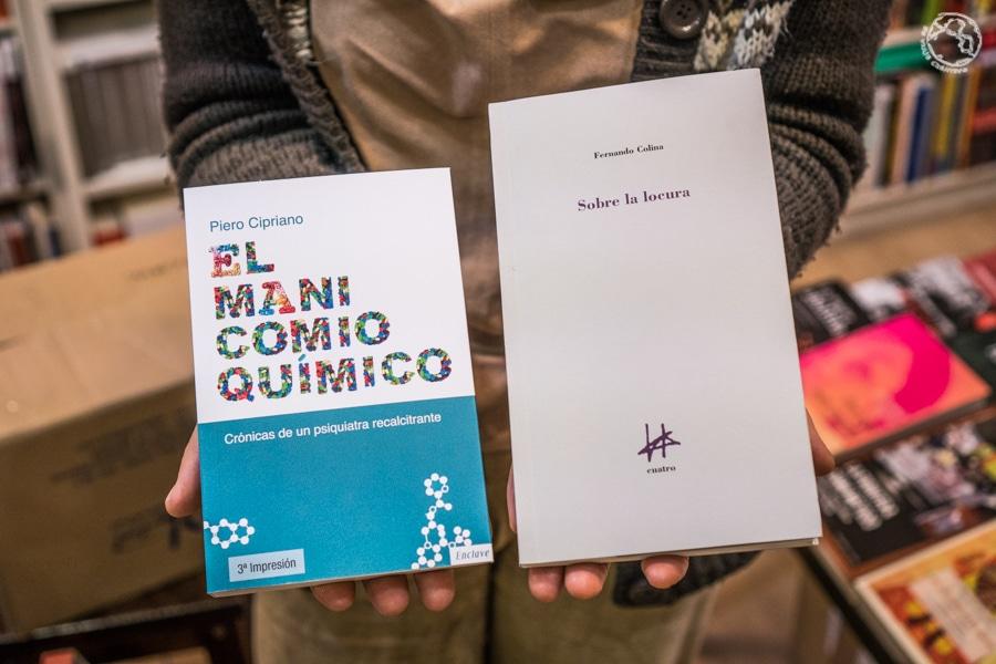 Librerías en Madrid-20