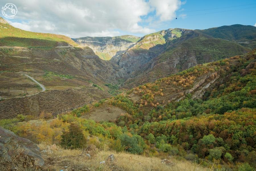 Qué ver en Armenia-10