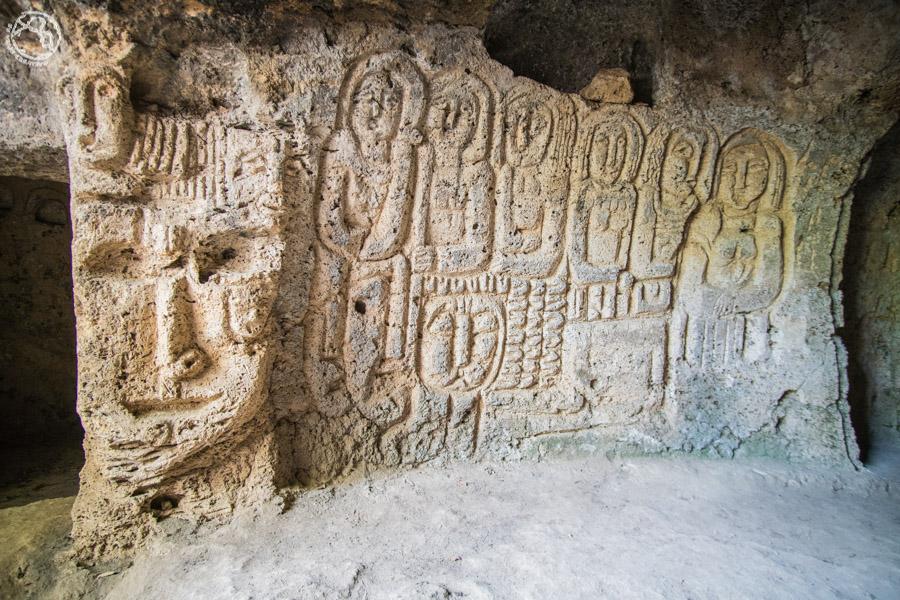 Qué ver en Armenia-30
