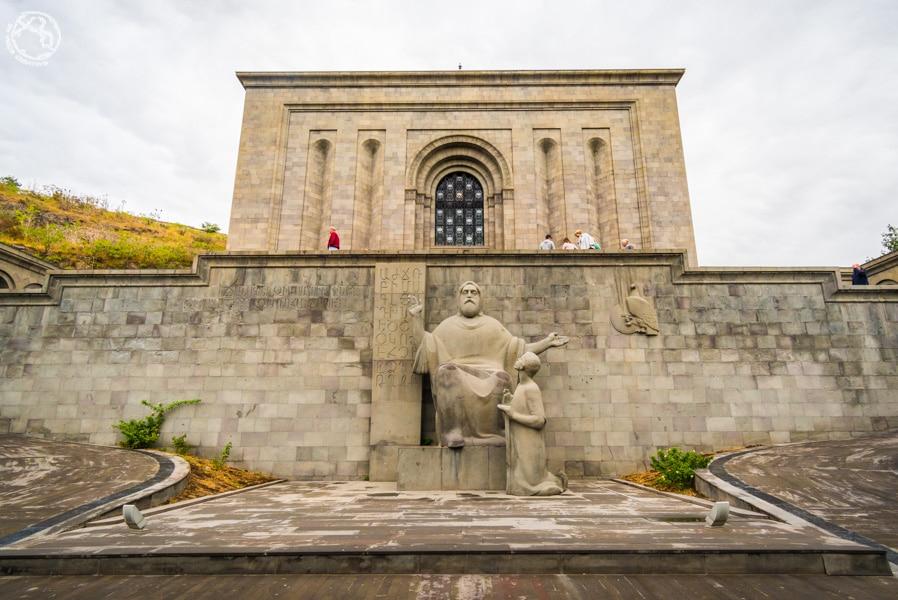 Qué ver en Armenia-4