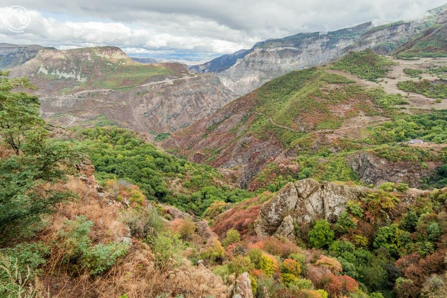 Qué ver en Armenia-9