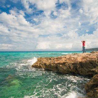 Qué ver en Formentera-19