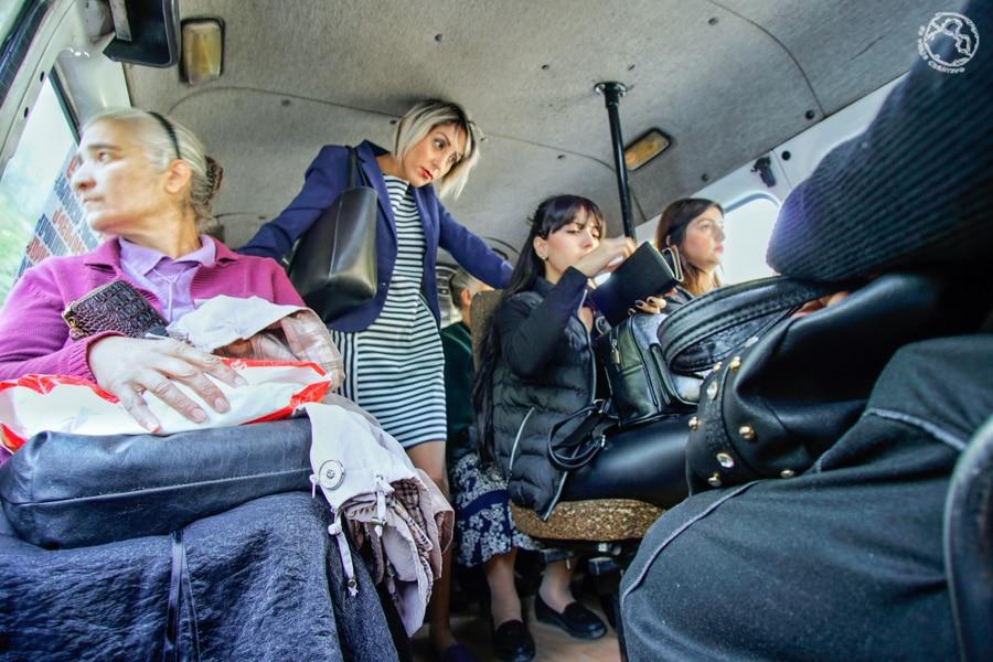 Viaje a Armenia-4