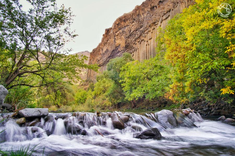 Viaje a Armenia-5