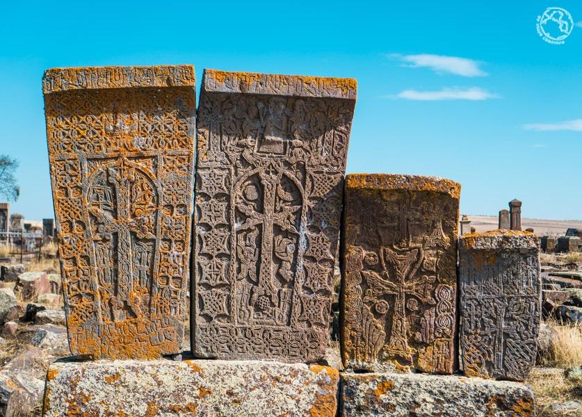 Viaje a Armenia-7