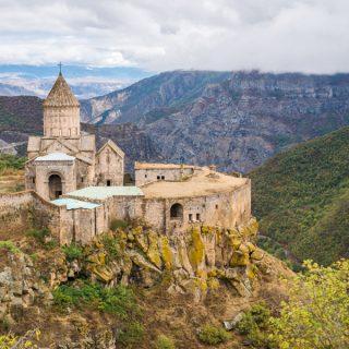 Viaje a Armenia-8