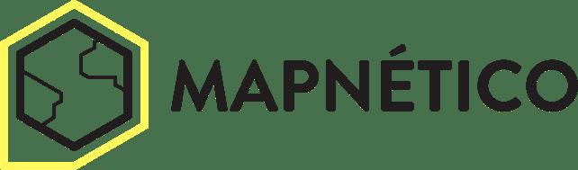mapnetico-logo