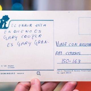 _postal de coleccionista-3