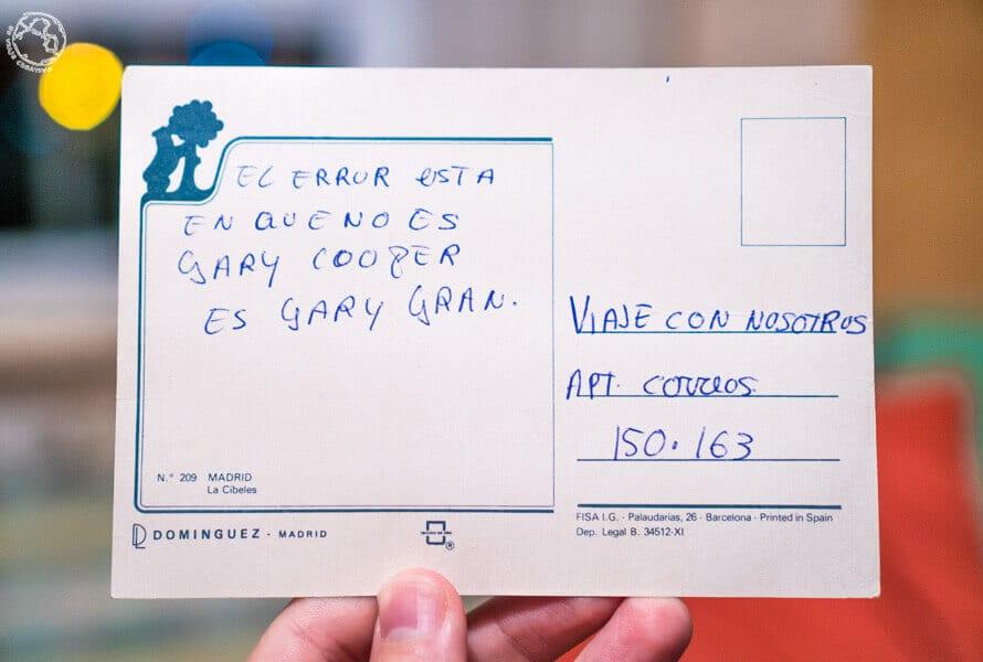 _postal de coleccionista-4