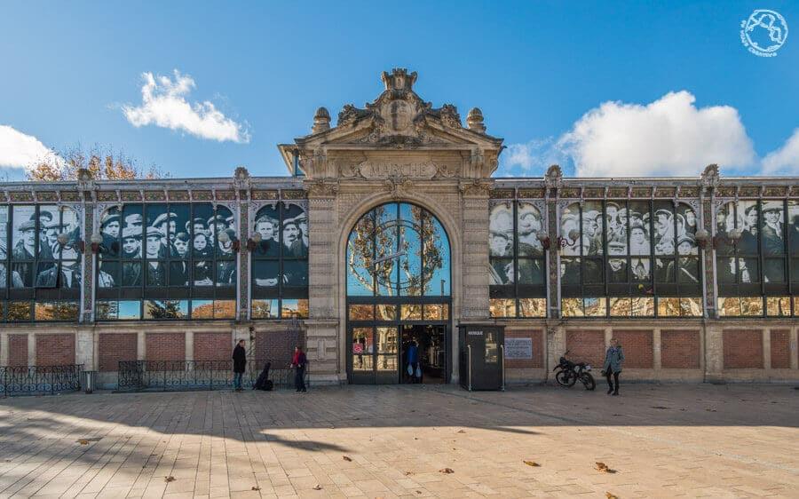 Qué ver en Narbona en un día (4)