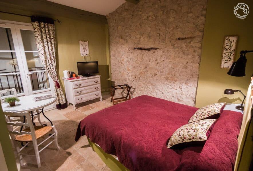 Qué ver en Narbona en un día (8)