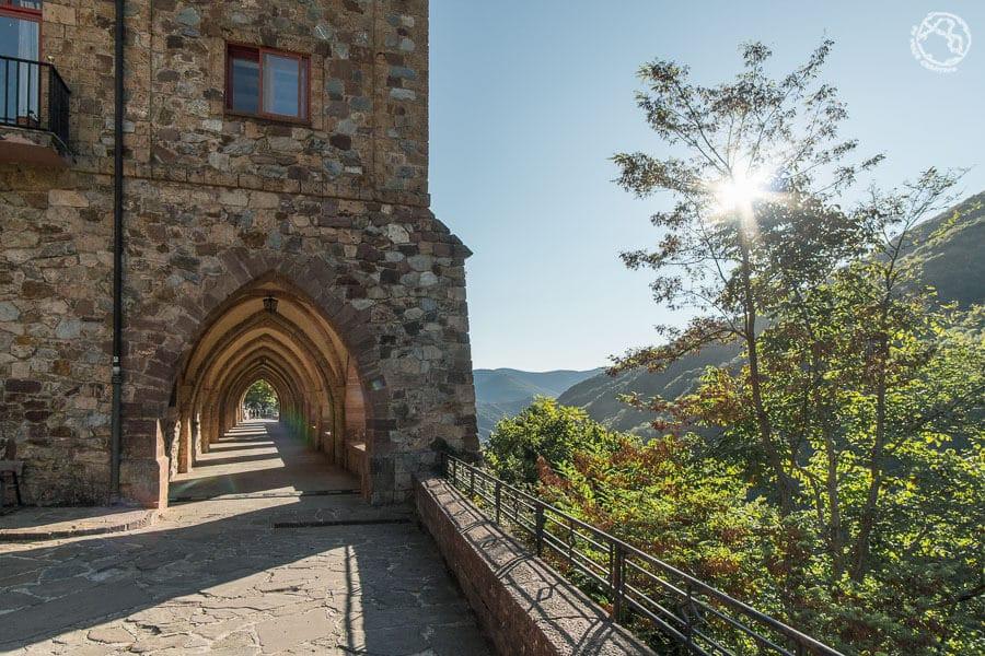 que visitar en España, La Rioja