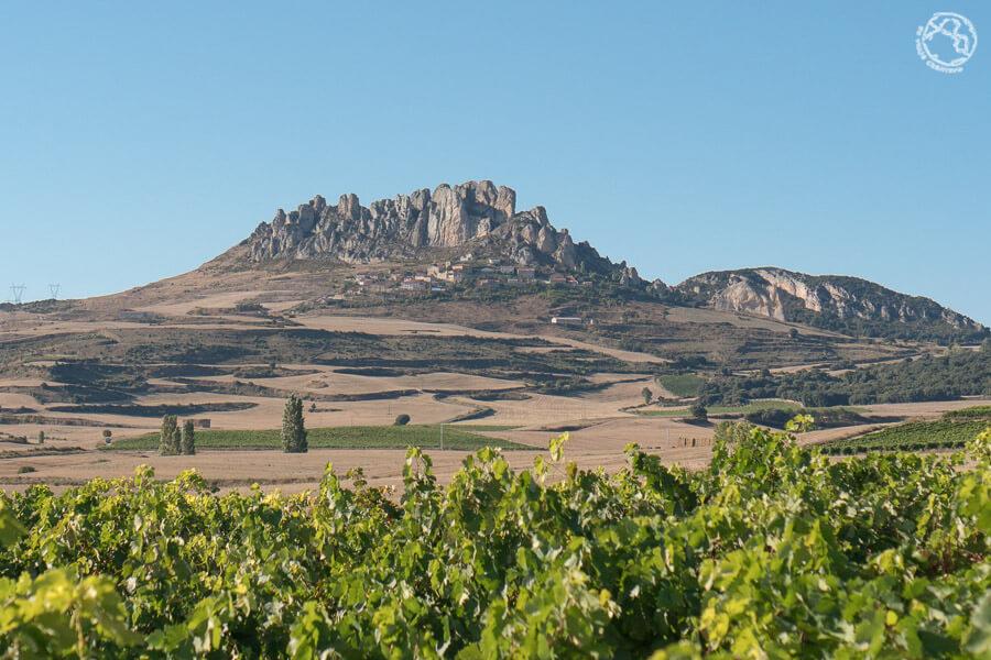Que ver en la Rioja