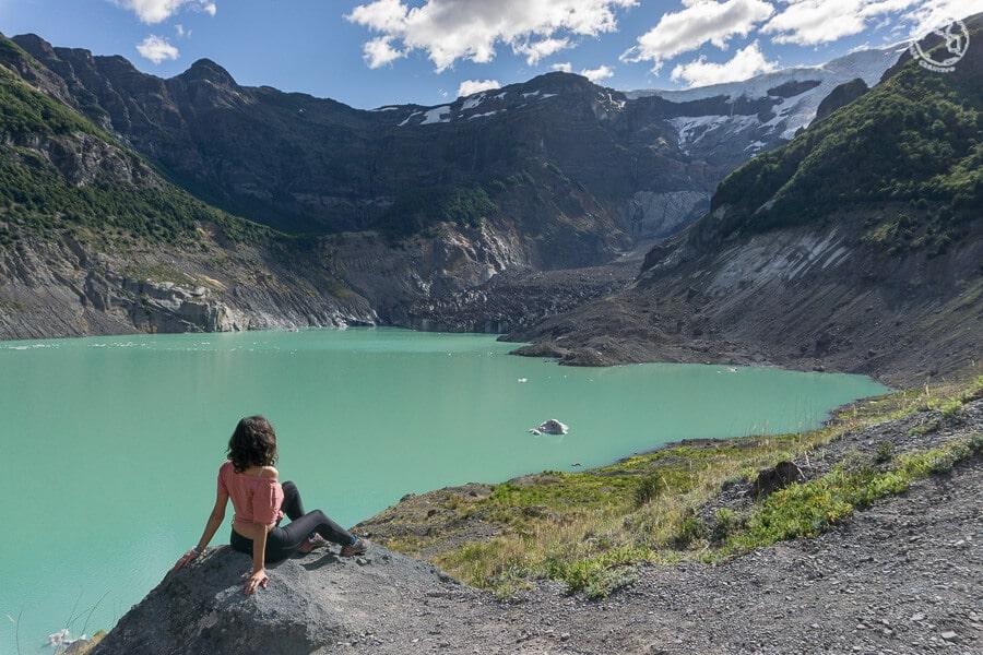 Qué hacer y qué ver en Bariloche en 3 días