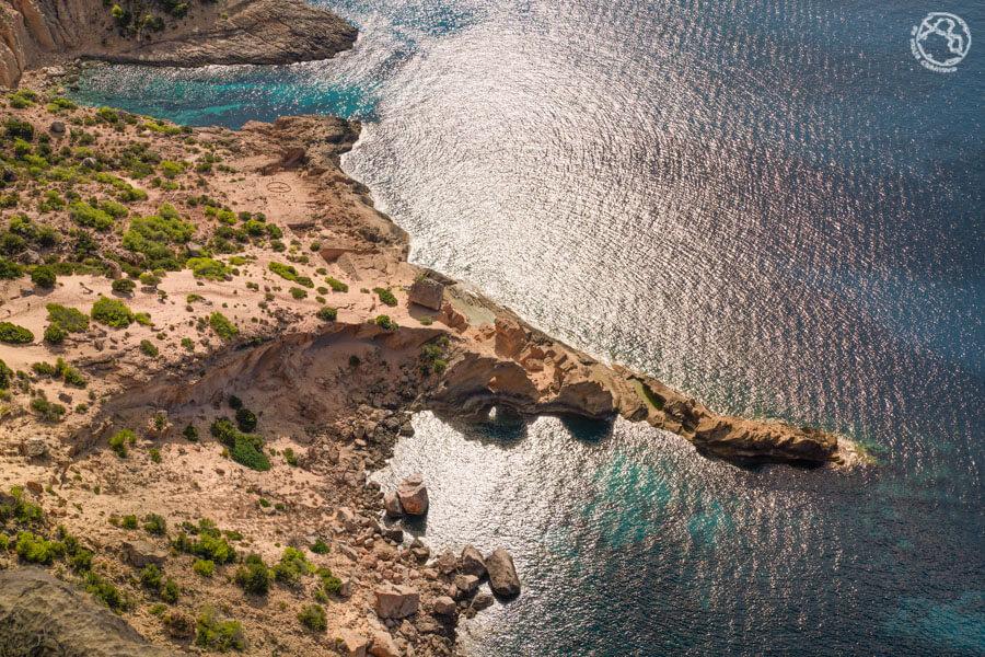 Playa Atlantis Ibiza